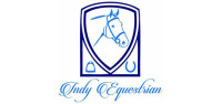 indy_equestrian_small